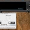 Mac用音楽再生ソフト Audirvana Plus 3のインストールと購入