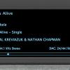 Mac用音楽再生ソフト Audirvana Plus 3の設定